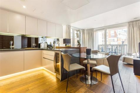 Flats For Sale In Central London Rightmove