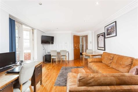 Properties To Rent In Covent Garden Flats Houses To Rent In Awesome Apartment Interior Decorating Property