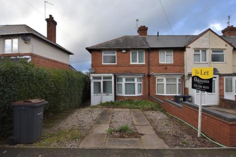 2 bedroom houses to rent in birmingham - rightmove
