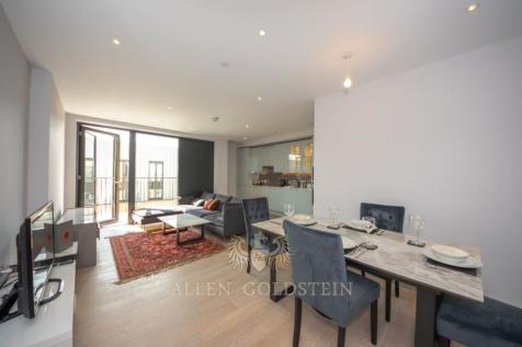 40 Bedroom Flats To Rent In Wandsworth South West London Rightmove Magnificent Apartments For Rent Two Bedrooms Property