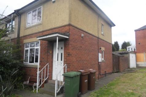 Property For Rent Outwood Wakefield