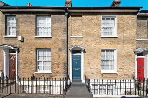 Properties For Sale In Blackheath Rightmove