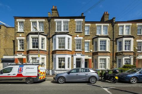 Properties To Rent In London Rightmove