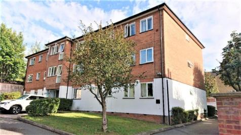 Properties For Sale In Croydon Rightmove
