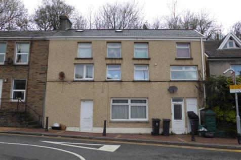 da5cd4dbb7 Auction Properties For Sale in Neath Port Talbot - Rightmove