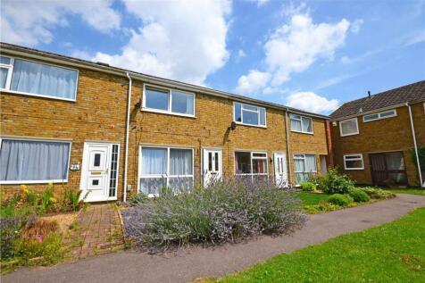 Swell 2 Bedroom Houses To Rent In Cambridge Cambridgeshire Download Free Architecture Designs Lukepmadebymaigaardcom