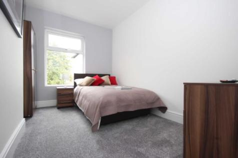 Bedroom House Plans For Ity Html on
