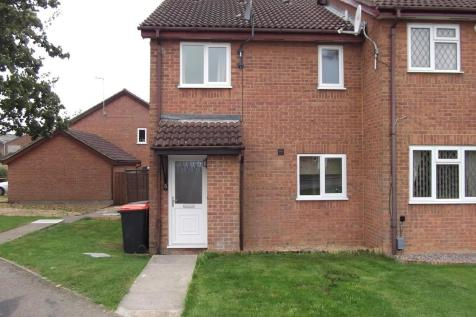 1 bedroom houses to rent in bedford bedfordshire rightmove rh rightmove co uk
