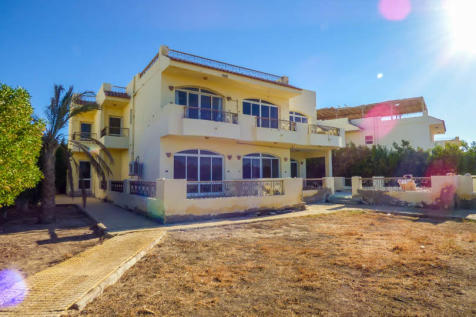 Property For Sale In Hurghada Rightmove