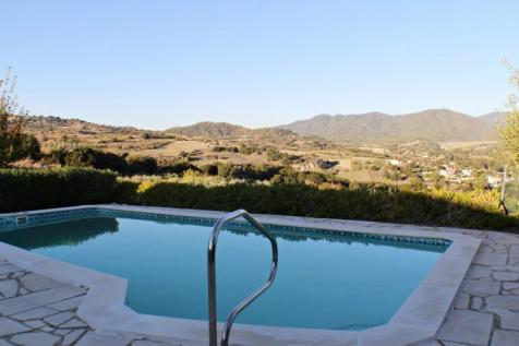 Property For Sale in Cyprus - Rightmove