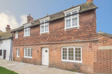properties for sale in wingham flats houses for sale in wingham rh rightmove co uk