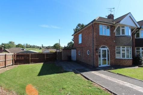 Fantastic 3 Bedroom Houses To Rent In Evington Leicester Beutiful Home Inspiration Truamahrainfo