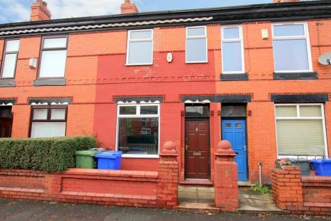 properties to rent in moss side flats   houses to rent