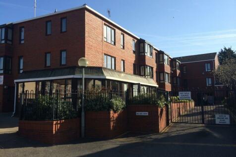 Properties To Rent In Birkenhead Flats Amp Houses To Rent