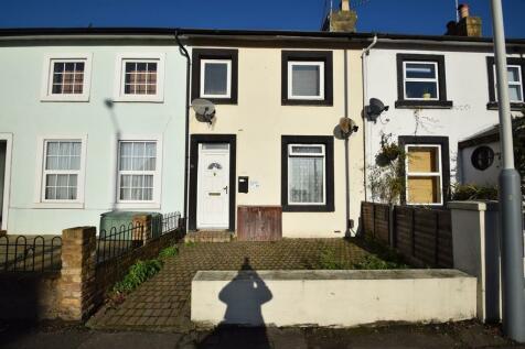 cod promoțional proaspăt confortabil cost scăzut 1 Bedroom Flats To Rent in Uxbridge, Greater London - Rightmove