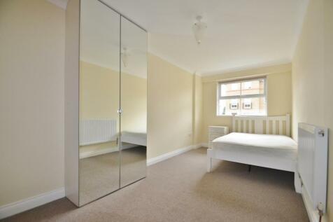cea mai buna calitate site web pentru reducere vânzare magazin de vânzare Properties To Rent in Uxbridge - Flats & Houses To Rent in ...