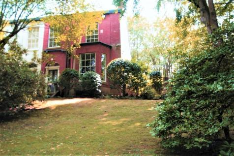 4 bedroom houses for sale in manchester greater. Black Bedroom Furniture Sets. Home Design Ideas