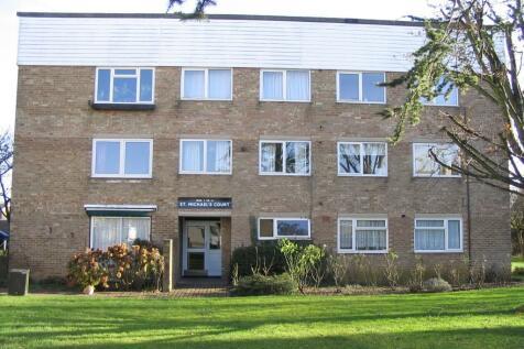 2 bedroom flats to rent in stevenage hertfordshire rightmove rh rightmove co uk
