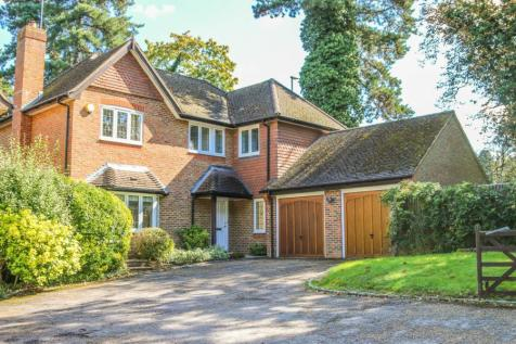 Properties To Rent in Guildford - Flats & Houses To Rent in