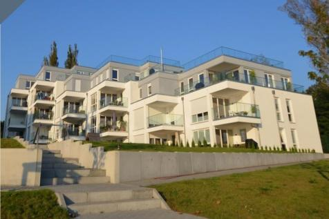 Property For Sale In Berlin Rightmove