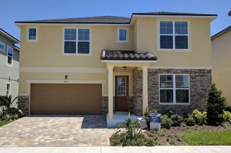 Property For Sale In Orlando Central Coast Rightmove