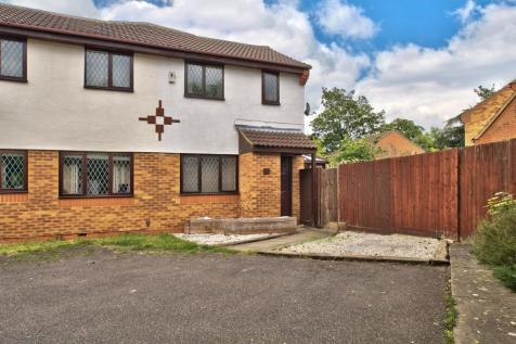 1 bedroom houses for sale in st neots cambridgeshire rightmove rh rightmove co uk