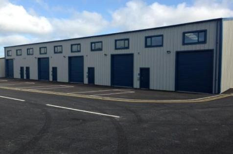 Commercial Properties For Sale in Kent - Rightmove