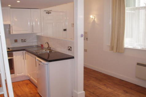 1 Bedroom Flats To Rent In Hull East Riding Of Yorkshire