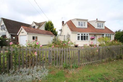 shalford essex property for sale
