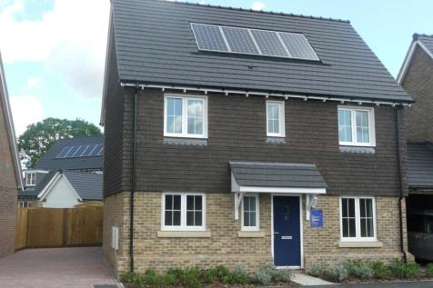 Pleasant Detached Houses To Rent In Kent Rightmove Home Interior And Landscaping Mentranervesignezvosmurscom