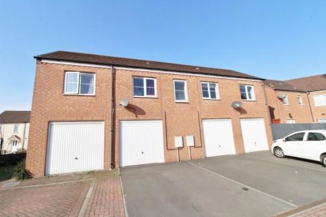 1 Bedroom Flats For Sale In Newport South Wales Rightmove