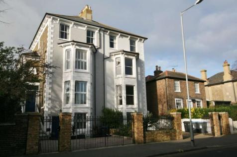 5 Bedroom Houses For Sale In Deal Kent