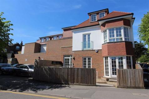 properties to rent in chingford flats houses to rent in rh rightmove co uk