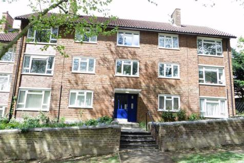 1 bedroom flats to rent in chingford east london rightmove rh rightmove co uk
