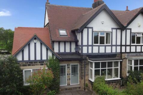 Properties To Rent In Leeds Flats Houses To Rent In Leeds