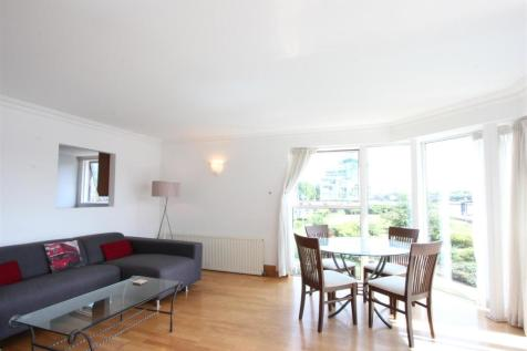 2 bedroom flats to rent in east london rightmove