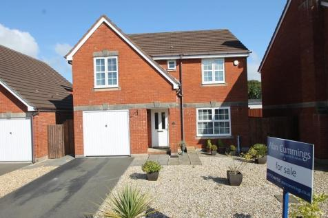 Properties For Sale In Glenholt Park Flats Amp Houses For