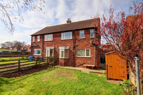 Properties To Rent In Whitby Rightmove