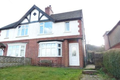 3 bedroom houses for sale in ashbourne derbyshire rightmove