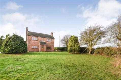 Surprising 3 Bedroom Houses For Sale In Leicestershire Rightmove Home Remodeling Inspirations Cosmcuboardxyz