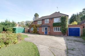 Properties For Sale In Earley Rightmove