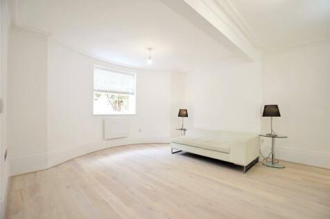 cheap flats rentals in spite of at bottom 50s recitation berkshire
