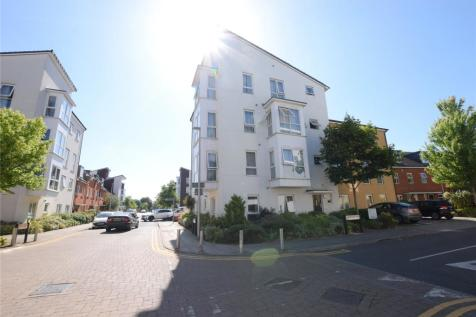 cheap flats rentals for over 50s reading berkshire