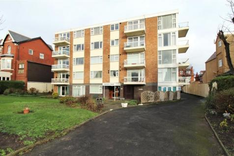 Flats For Sale In Lytham St Annes Lancashire