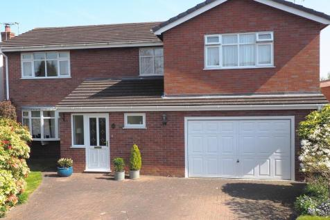Properties For Sale in Oulton Park - Flats & Houses For Sale