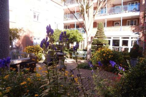 Retirement Properties For Sale In Eastbourne East Sussex