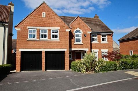 Properties For Sale In Glastonbury Flats Houses For Sale