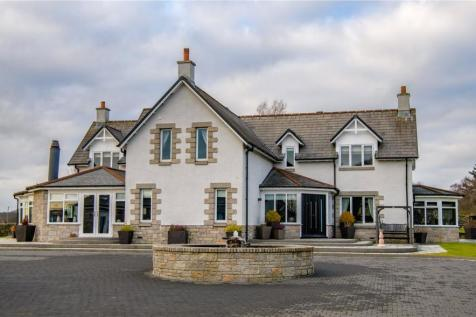 4ac03020bf Properties For Sale in Aberdeenshire - Flats   Houses For Sale in ...