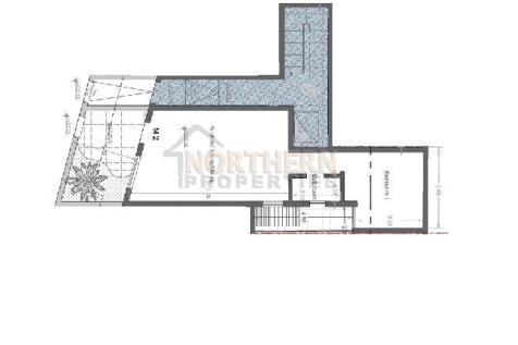 Property For Sale in Mellieha - Rightmove on waterford house plan, carinthia house plan, crete house plan, britain house plan, north america house plan, bangladesh house plan, bancroft house plan, morocco house plan, st kitts house plan, st croix house plan, stillwater house plan, fromberg house plan, lewistown house plan,