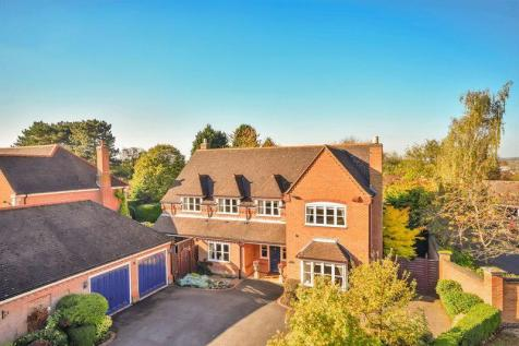 Properties For Sale In Leicester Flats Houses For Sale In